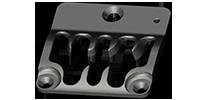 Sim-Racing co uk - Sim Racing Shifter