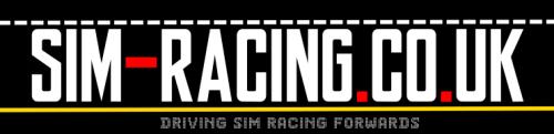 Sim-Racing co uk - Sim Racing Steering Wheels